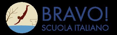 Bravo Scuola Italiano